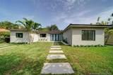 465 Shore Dr - Photo 1