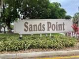 8311 Sands Point Blvd - Photo 17