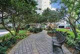 10205 Collins Ave - Photo 33