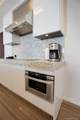 9705 Collins Ave - Photo 10
