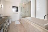 9705 Collins Ave - Photo 16