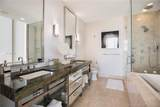 9705 Collins Ave - Photo 19