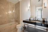 9705 Collins Ave - Photo 26