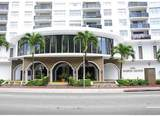 6039 Collins Ave - Photo 2