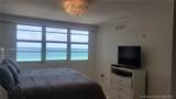 6917 Collins Ave - Photo 12