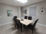 6917 Collins Ave - Photo 19