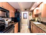 6917 Collins Ave - Photo 36