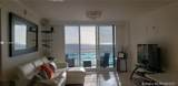 6917 Collins Ave - Photo 40