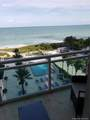 6917 Collins Ave - Photo 41