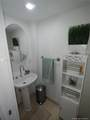 6917 Collins Ave - Photo 43