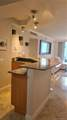 6917 Collins Ave - Photo 62
