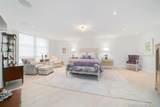 5660 Collins Ave - Photo 13