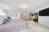 5660 Collins Ave - Photo 15