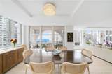 5660 Collins Ave - Photo 2