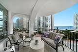 5660 Collins Ave - Photo 20