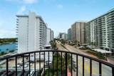 5660 Collins Ave - Photo 22