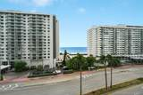 5660 Collins Ave - Photo 28