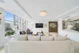 5660 Collins Ave - Photo 3