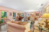 13357 59th Ave - Photo 4