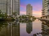 150 Sunny Isles Blvd - Photo 24