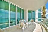 16051 Collins Ave - Photo 22
