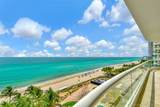 16051 Collins Ave - Photo 26