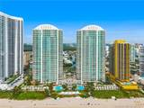 16051 Collins Ave - Photo 36