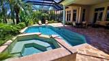 2840 Wild Orchid Ct - Photo 10