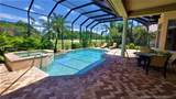 2840 Wild Orchid Ct - Photo 11