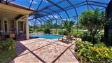 2840 Wild Orchid Ct - Photo 13