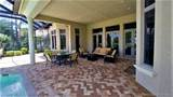 2840 Wild Orchid Ct - Photo 14