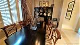 2840 Wild Orchid Ct - Photo 30
