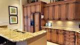 2840 Wild Orchid Ct - Photo 33