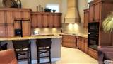 2840 Wild Orchid Ct - Photo 34