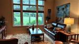 2840 Wild Orchid Ct - Photo 35