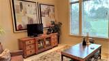 2840 Wild Orchid Ct - Photo 36
