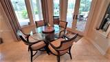 2840 Wild Orchid Ct - Photo 37