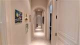 2840 Wild Orchid Ct - Photo 40