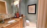 2840 Wild Orchid Ct - Photo 41