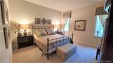 2840 Wild Orchid Ct - Photo 42