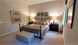2840 Wild Orchid Ct - Photo 43