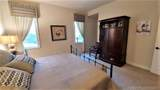 2840 Wild Orchid Ct - Photo 44