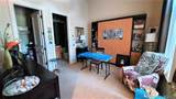 2840 Wild Orchid Ct - Photo 45