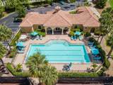 2840 Wild Orchid Ct - Photo 47