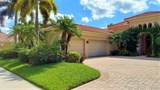 2840 Wild Orchid Ct - Photo 6