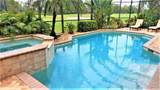 2840 Wild Orchid Ct - Photo 8