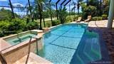 2840 Wild Orchid Ct - Photo 9