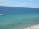 3180 Ocean Dr - Photo 41