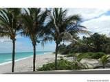 3180 Ocean Dr - Photo 43