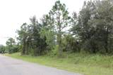502 8 Ave - Photo 1